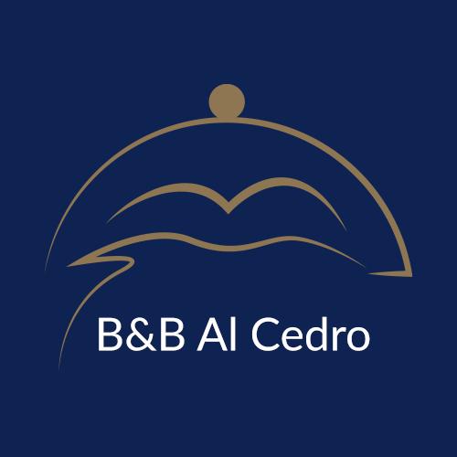 B&B Al Cedro – Sporminore (TN)