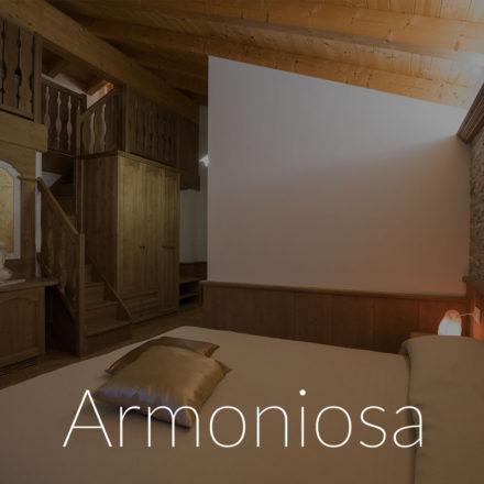 beb_armoniosa_selezione_800_bis