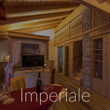 beb_imperiale_selezione_800_bis