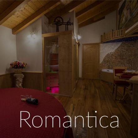 beb_romantica_selezione_800_bis