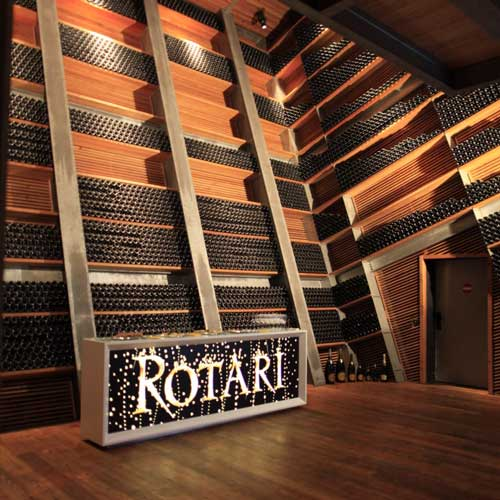 Cantine Rotari
